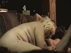 GORĄCY SEX Z MOJĄ ŻONĄ