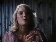 Sexspiele (1983)