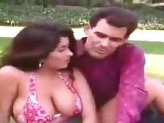 Asian Squirting Pov video: Indian Bollywood actress priyanka chopra full porn movies