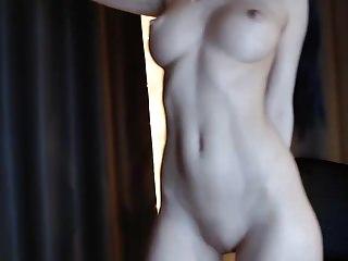 Foto ibu pussy bbw sex creampie