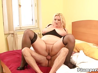 womenxxx fat