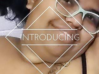Closeups Tattoos Latina video: Miss Deliciousness and I