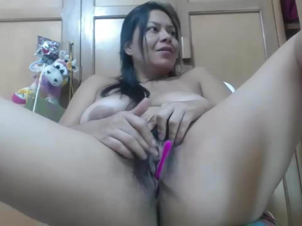 Lesbian milf mpegs