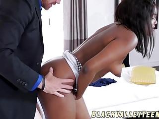 Xxx african sex pix