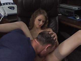 Смотреть порно