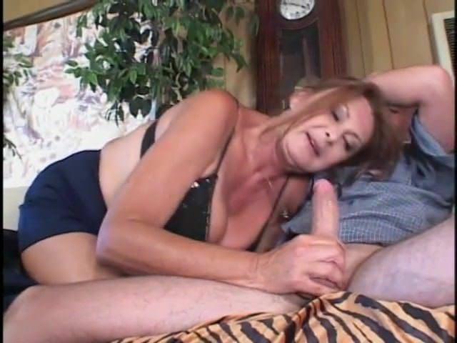 Смотреть русское первое порно