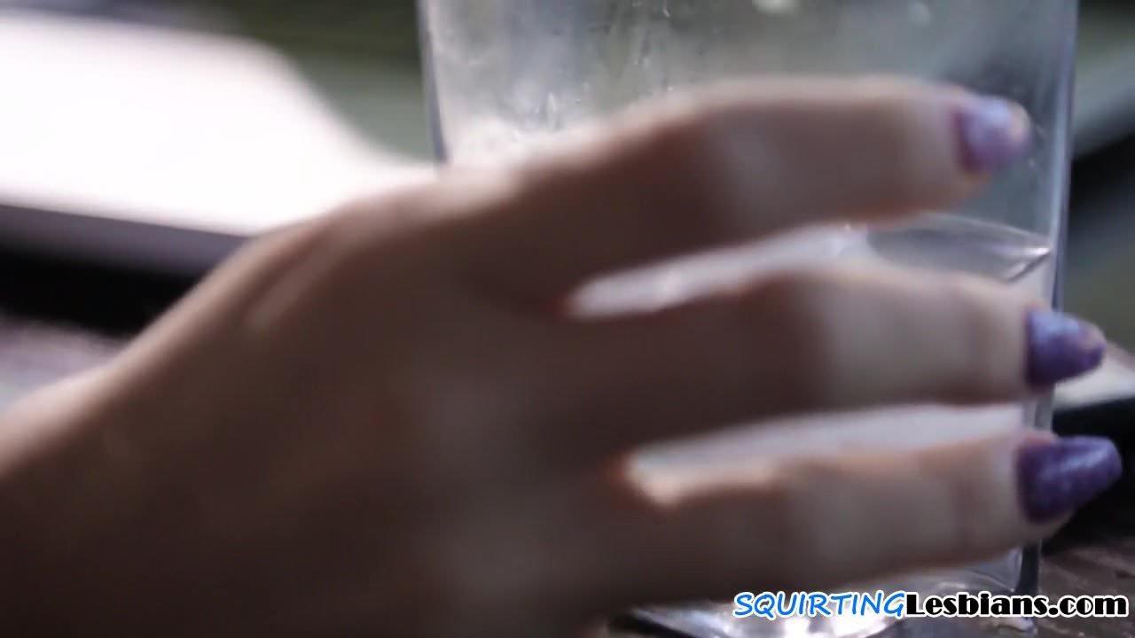 Смотреть порно с китаянкой бесплатно