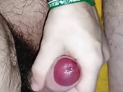 xhamster.com 4877919 own my video 480p.mp4