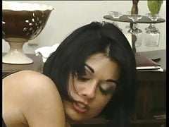 Rita 05