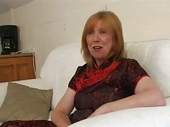 Man And Wife Sex Interview