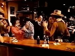 URBAN COWGIRLS (1982)