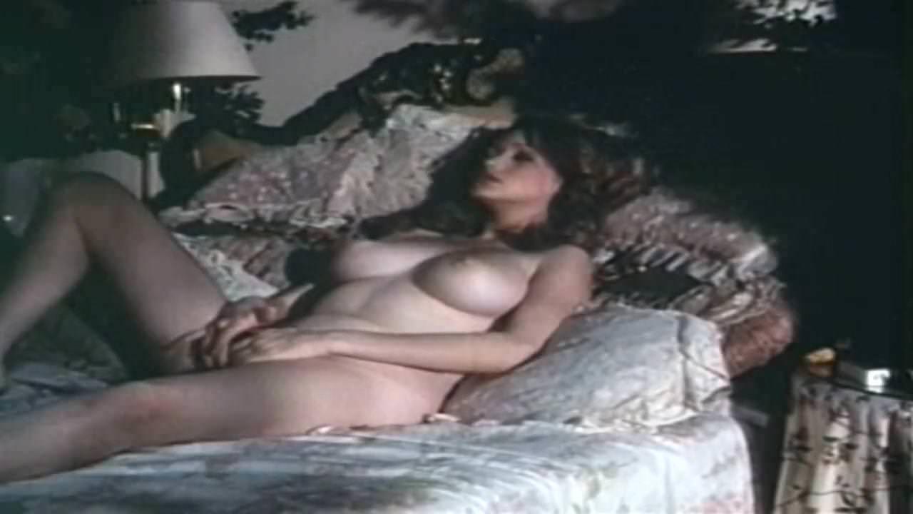 Порно трах машина и трансвеститы