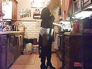 Joanies kitchen 2