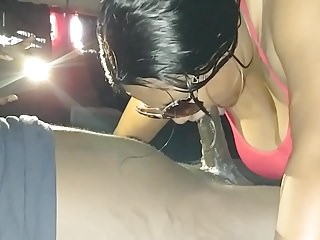 Only back side fucking videos free download