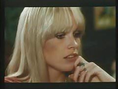 BabyBlue (1978)