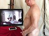 First Ass Fuck on Camera!