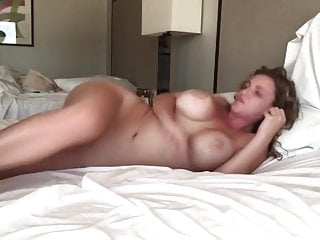 Milf Mature Creampie video: - Amateur babe ready