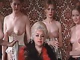 Sue LONGHURST Malou CARTWRIGHT…NUDE (Part1) (1975)