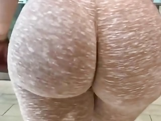 pregnant and pussy ass fucking girl