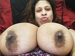 Black Nymphs That Get Me Off(pic Movie)