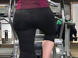 Big ass milf pawg 3