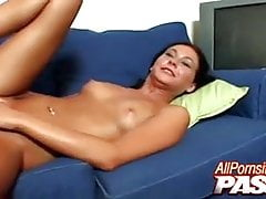 Jesicca Valentino Loves To Be Fucked