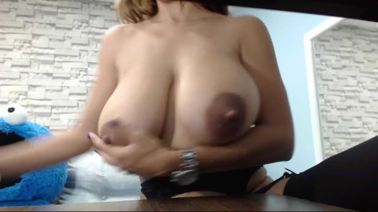 Порно видео лесби трение