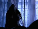 Valentina Vargas - ''Hellraiser: B1oodline''