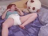 Change Her Diaper