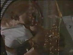 brigitte nielsen z Domino