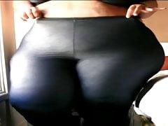 Big Fat SeXXXy Ass, Built for Pleasure