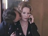 Scandalo (1976)