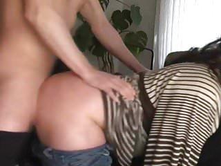 成熟媽媽性交