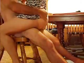Hidden Cams Homemade Daughter video: Daddy's daughter