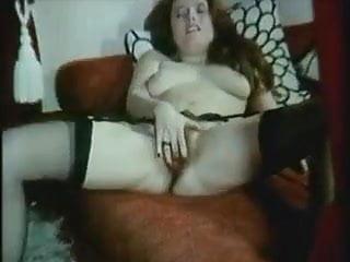 Classic German full movie 70s Part 1