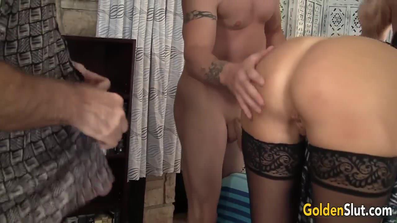Специалист анальный сеспециалист анальный секс при предлежании плода
