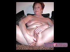 Compilazione ILoveGrannY di Hot Nude Pictures