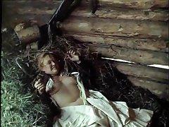 Sibiriada (1978)