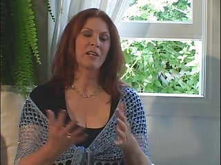 British Pornstar Retro video: INTERViEW with Kay Parker (about TABOO) - MKX