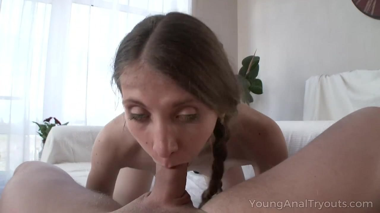 Смотреть онлайн видео голые красивые девушки лесбиянки