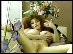 Leanne Lovelace (Leosha) Solo