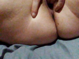 Mature Pussy Hd Videos video: Her masturbating