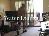 Water Damage 3