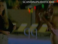 Amber Heard und Amanda Seyfried Alpha Dog ScandalPlanet.Com