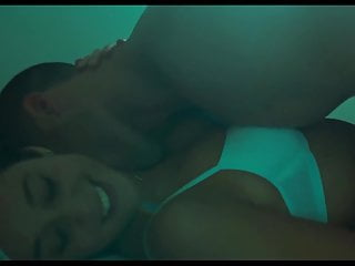 Kissing Celebrity Latina video: Actress Maria Pedraza naked 17.04.2019 (2)
