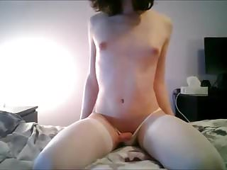 Amateur Shemale,Shemale Fucks Shemale Shemale,Lingerie Shemale,Small Tits Shemale,Young Shemale,Shemale Beauty Shemale,Shemale Trap Shemale,Trap Shemale Shemale