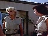 Guns (1990) B Movie
