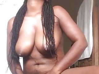 Black sexy pussy vagina african pictures