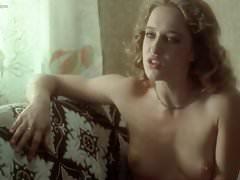 Eleonora Giorgi nue de Dispose de tout
