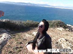MIRA GREY - ABGEFICKT UND VOLLGEWICHST 3